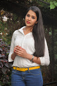 Abha Singhal photos at Silk Expo Launch-thumbnail-13