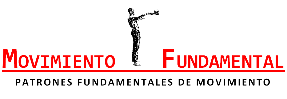 Movimiento Fundamental