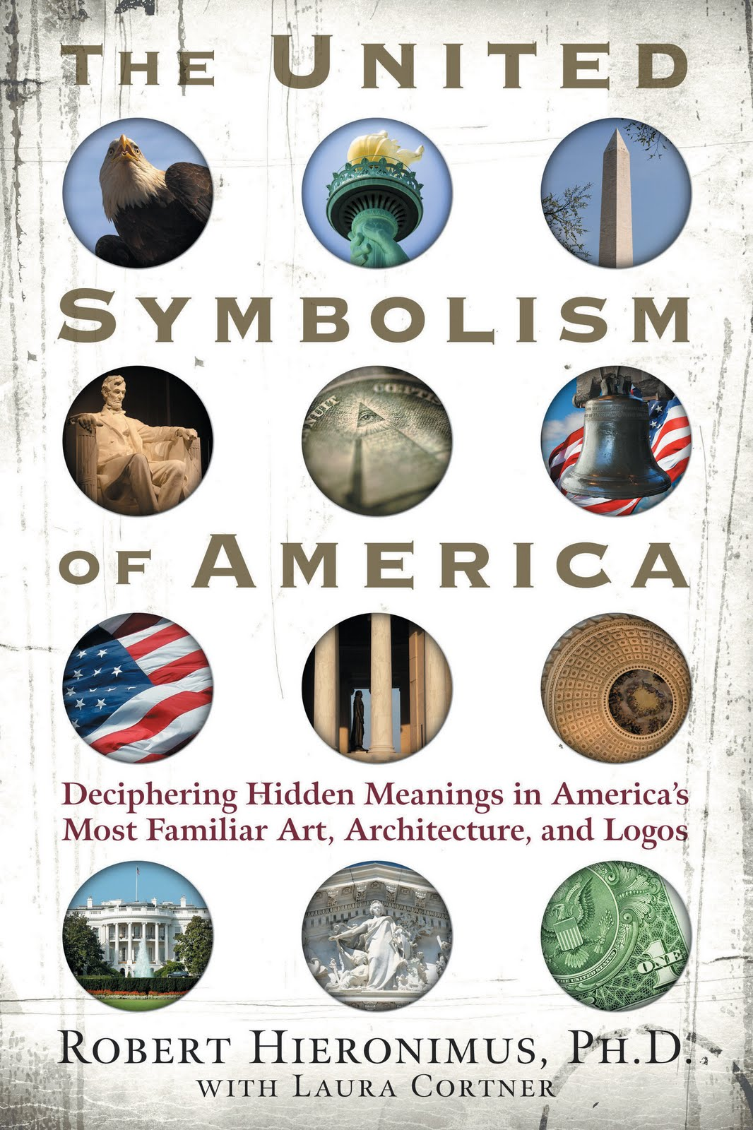 New page books the symbolism and meaning behind our flag given that its july 4th weekend in the united states and we are in the midst of celebrating our independence i thought it might be a good time to share buycottarizona