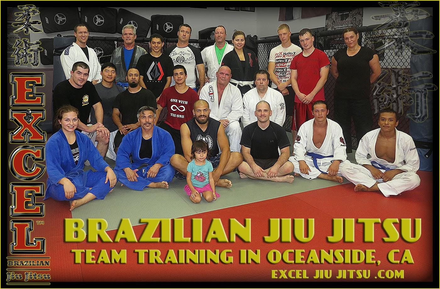 Mixed Martial Arts school Academy teaching Boxing, Wrestling, Jiu Jitsu, Kick Boxing, Karate, Kung Fu  in Oceanside