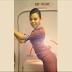 (Video) Tarian ghairah pramugari Lion Air tersebar