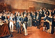 CHILE -1810 ¡MORIR O SER HOMBRES LIBRES!