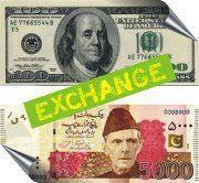 Forex earning in pakistan