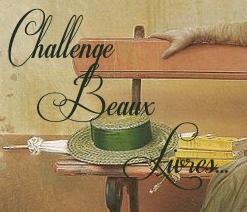 http://2.bp.blogspot.com/-mHtqOOoI9CQ/TzFbh4OmEPI/AAAAAAAABVk/0umSCQqGhzE/s1600/Challenge+Beaux+livres.jpg