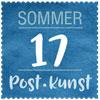 Sommer-MailART