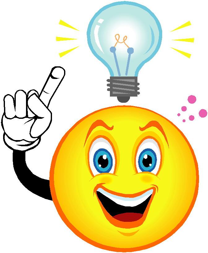 Quanti Bilancia sono necessari per cambiare una lampadina?