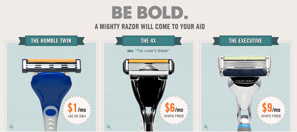 https://www.dollarshaveclub.com/