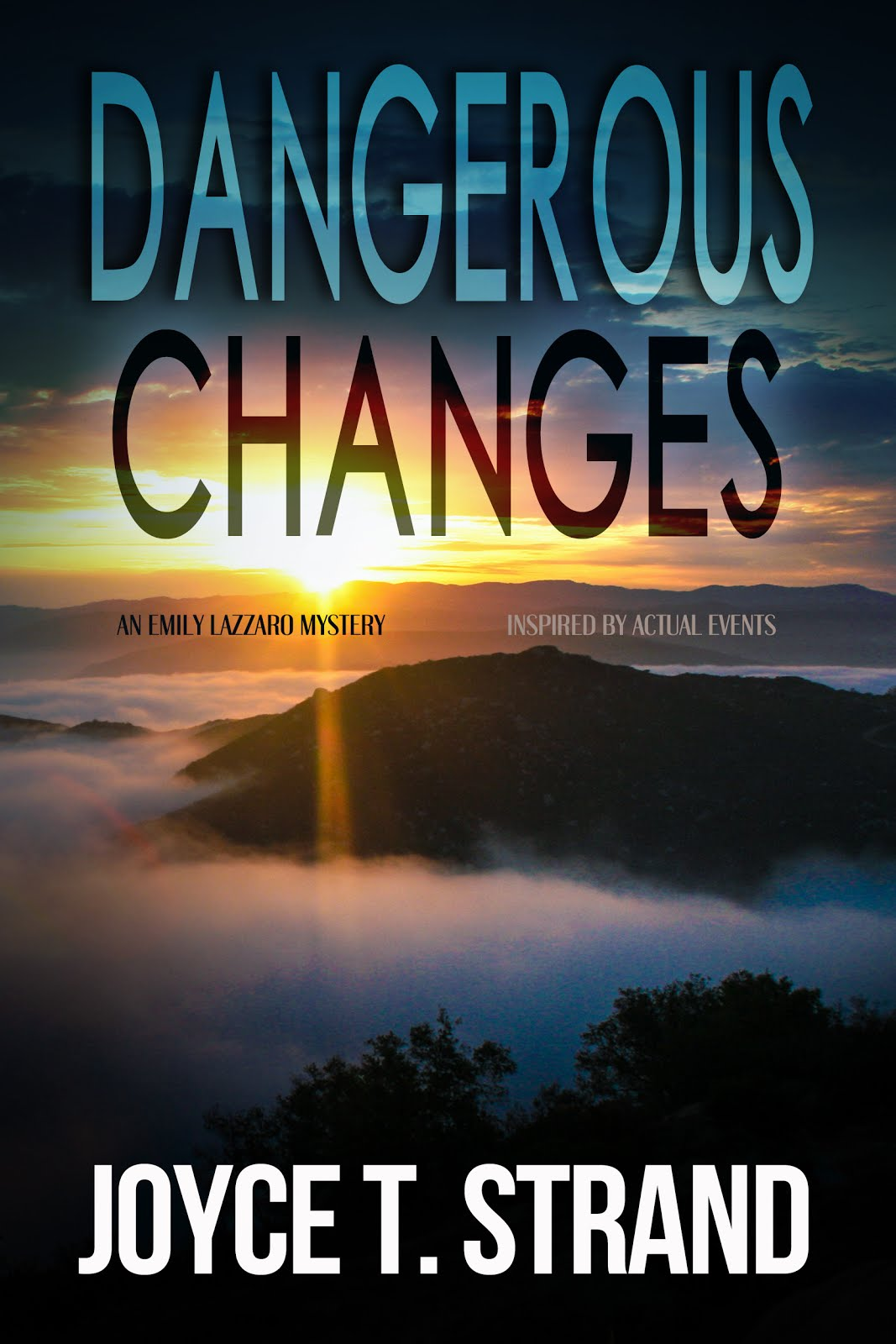 Dangerous Changes