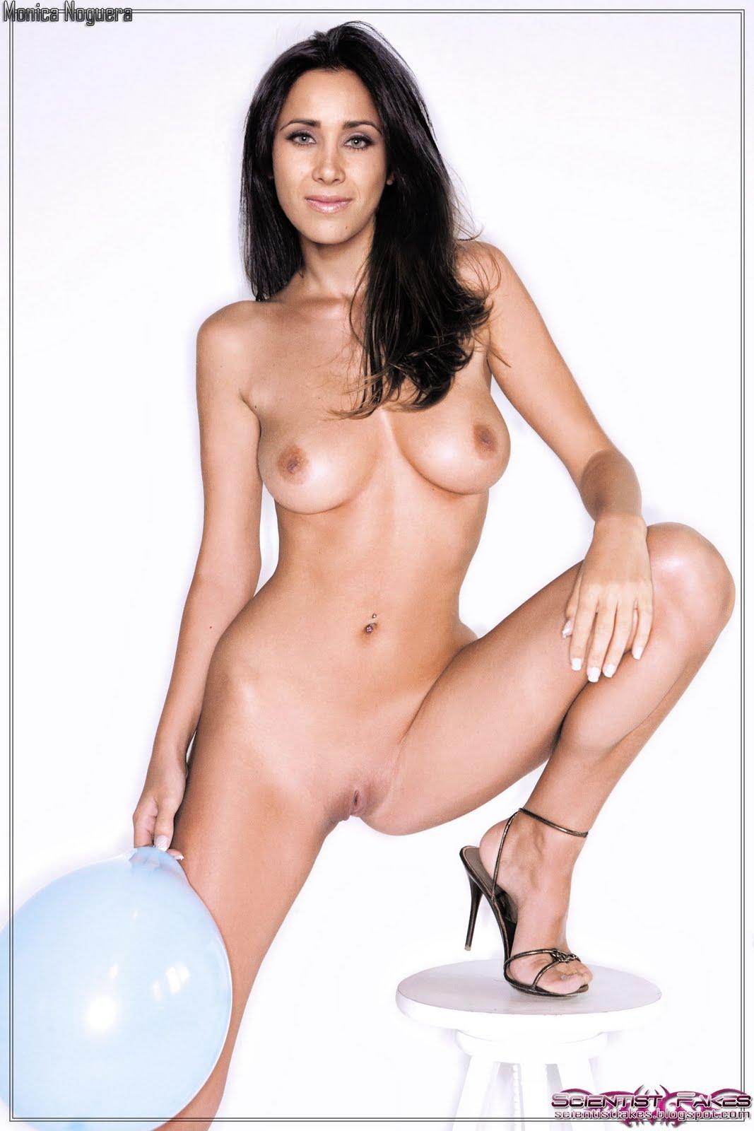 Marlene Favela Nude Fake
