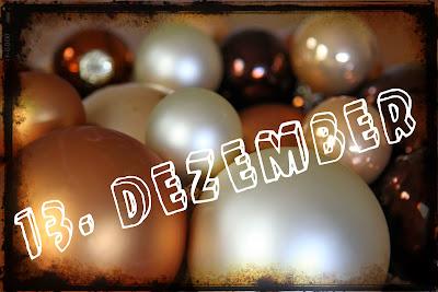 http://sharonbakerliest.blogspot.de/2013/12/13-dezember-2013.html