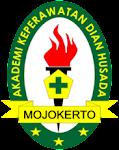 Logo Akper Dee Haaa