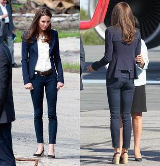 nicolethinspoo kate middleton anorexia