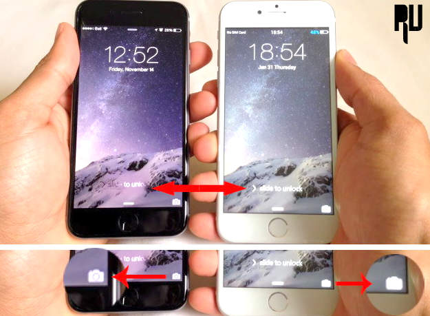 how to know if your apple iphone is original or duplicate