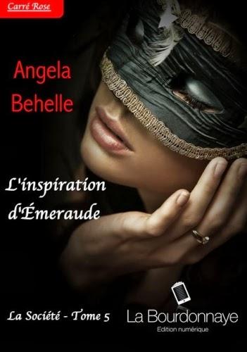 http://unbrindelecture.blogspot.fr/2014/01/la-societe-tome-5-linspiration.html
