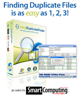 Easy Duplicate Finder Pro 4.4.0.221 Including Patch