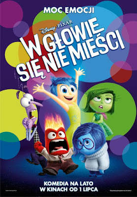http://www.filmweb.pl/film/W+g%C5%82owie+si%C4%99+nie+mie%C5%9Bci-2015-682170