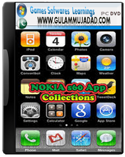 Nokia s60 App Collections Free Download Full Version Nokia s60 App Collections Free Download Full Version ,Nokia s60 App Collections Free Download Full Version Nokia s60 App Collections Free Download Full Version Nokia s60 App Collections Free Download Full Version