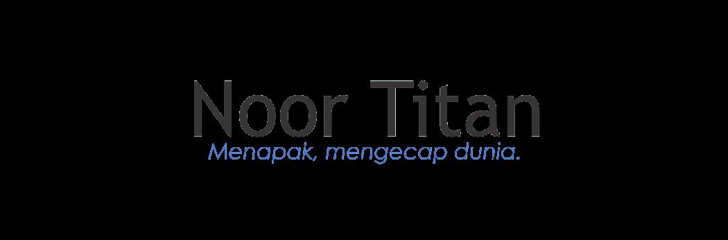Noor Titan