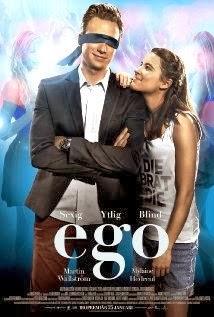 Filme Ego Legendado AVI DVDRip