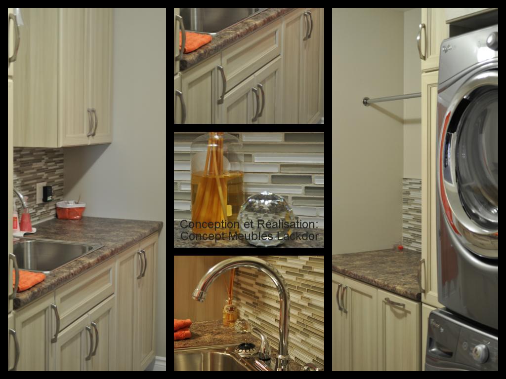 D co armoire cuisine victorienne strasbourg 32 - Armoire de jardin conforama ...