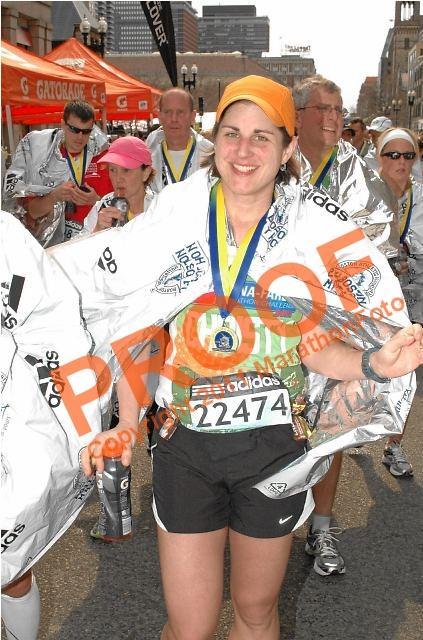 boston marathon 2011 date. oston marathon 2011 logo.