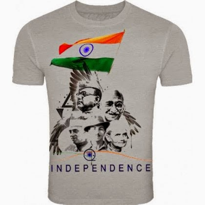 Independence Day t Shirts