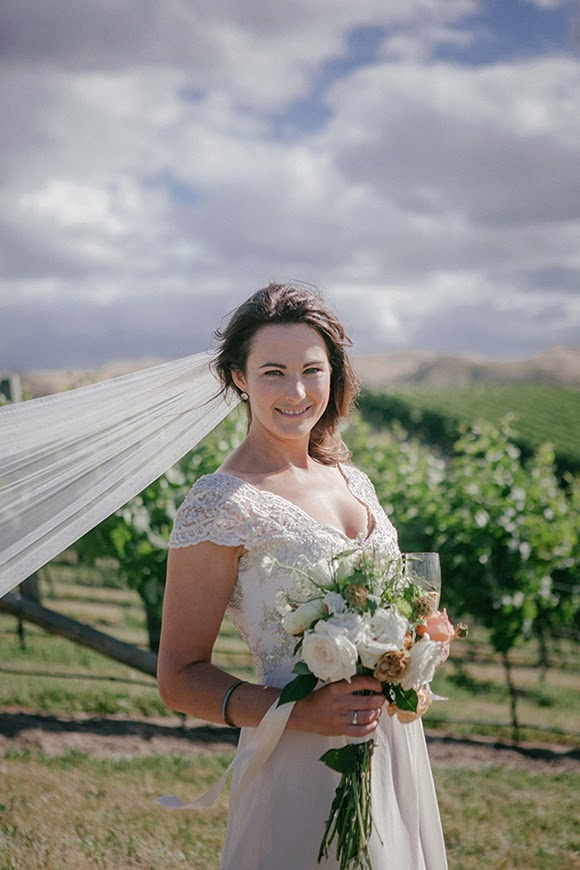 Matrimonio Vigneto Toscana : Romanticao matrimonio tra i vigneti