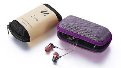 Best Earbuds and Headphones (15) 12
