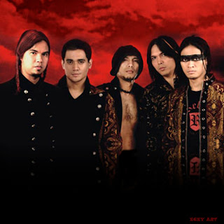 Download Lagu Dewa Album Atas Nama Cinta (Live) Mp3 Gratis