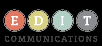 Edit Communications