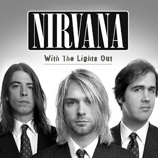 El club de los 27 descarga discografias nirvana complete 1989 2013 - Nirvana dive lyrics ...