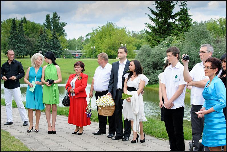 vestuvės senvagėje Panevėžyje