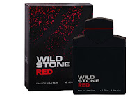 Buy Wild Stone Eau De Perfume Red,100ml at Rs 299 :buytoearn