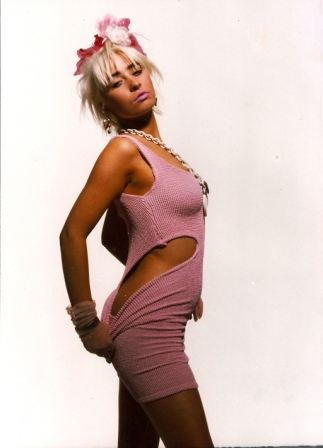 [Image: Wendy-James-sexy.jpg]