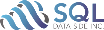 <i>SQL Data Side Inc.</i>