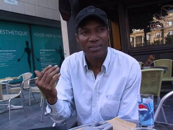 Peter Rufai may go to jail chiomaandy.com