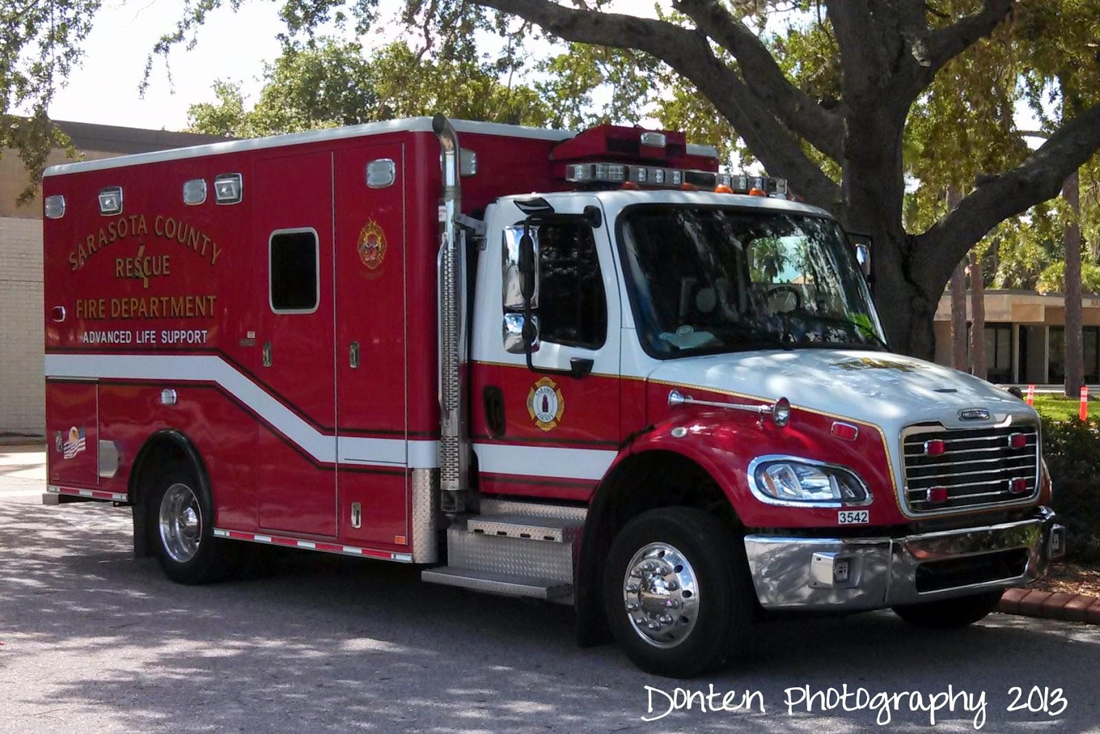 Sarasota department of motor vehicles for Manatee county department of motor vehicles
