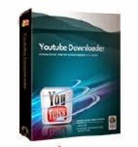 GET Youtube Downloader Ultimate 8.0.5.0 Free Download full version