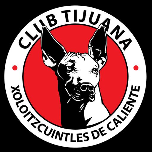 FTS14 Kits: FTS14 Mexican League - Liga MX Logo