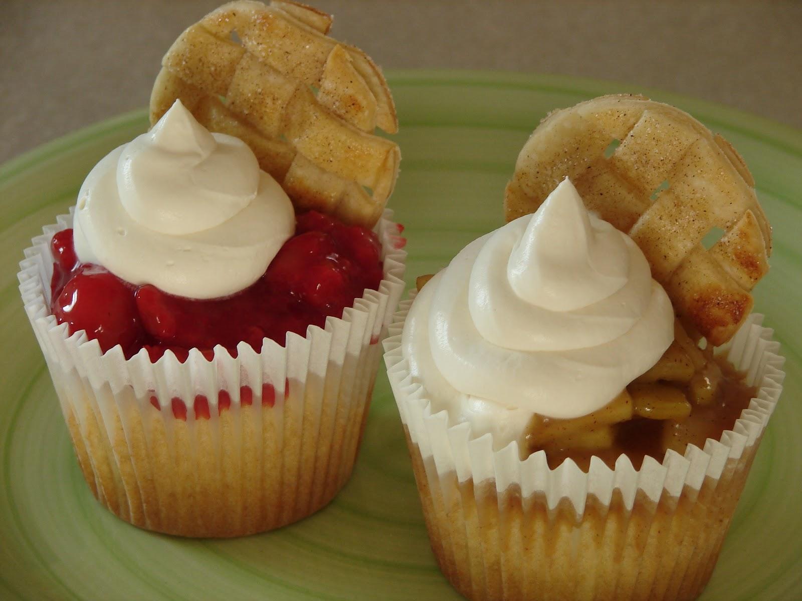 Yamel Cake Recipe