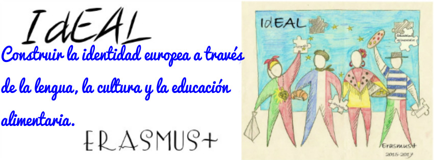 IdEAL-ERASMUS+ESP