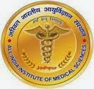 AIIMS Recruitment,May-2015