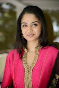 Nikitha Anil Glamorous photos-thumbnail-4