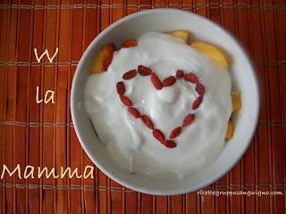 http://www.ricettegrupposanguigno.com/2013/05/w-la-mamma.html