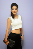 Isha Talwar Charming photos-thumbnail-19
