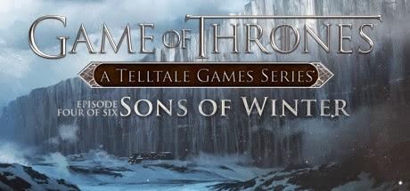 descargar juegos de tronos episodio 4 pc full español