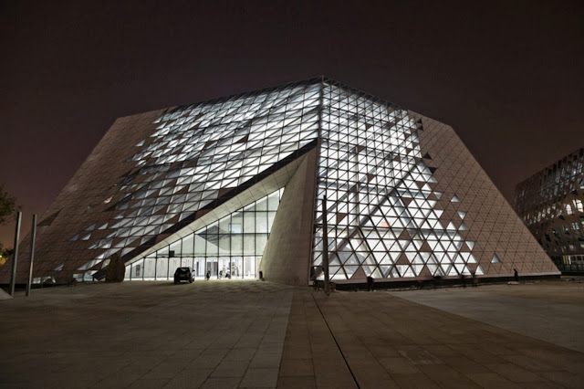 05-Jinan-Cultural-Centre-by-AS-architecture