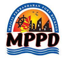 Jawatan Kosong Majlis Perbandaran Port Dickson (MPPD)