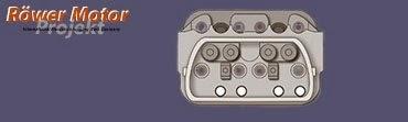 Röwer Motor Projekt