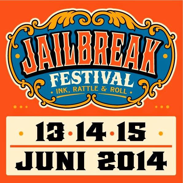 http://www.jailbreakfestival.nl/